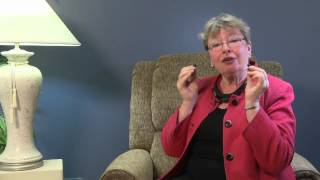 Personal TV Listening System - Senior Hearing Aid
