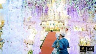Iphink + Ethy   Video Pernikahan Bugis Makassar (Wedding Clip Video Cinematic)