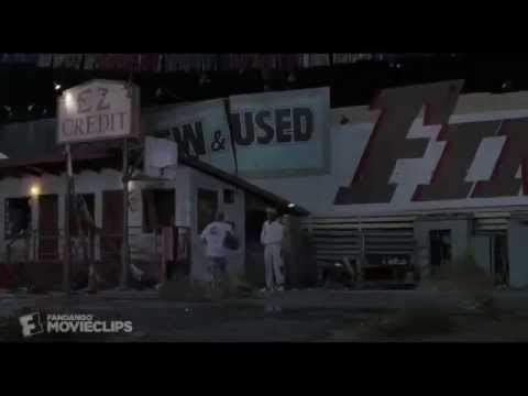 Trailer do filme Homens de Branco
