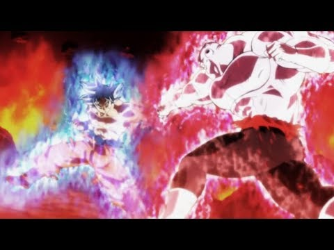 NEW REVELATIONS ABOUT DRAGON BALL SUPER! INTERVIEW WITH THE DBS SERIES DIRECTOR!