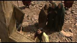 Gnosis - La Autentica Maria Magdalena
