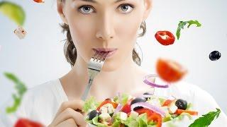 Диета Ковалькова: этапы диеты Ковалькова (Видеоверсия)
