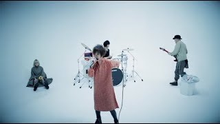 CASCADE「unfairly」MV