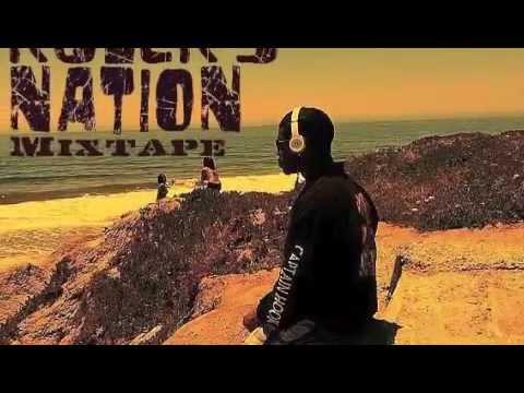 Keion Jevon- Daps And Pounds (Featuring Gunna & Abelz) (2011)