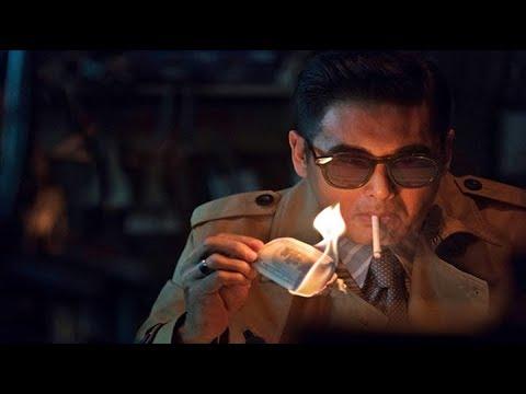 youtube filmek - Egy megfoghatatlan hamisító | Project Gutenberg | teljes filmek magyarul online | 1080p | HU