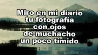 La Soledad Laura Pausini.wmv