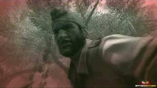 Far Cry 2 Videorecensione italiana ITA HD