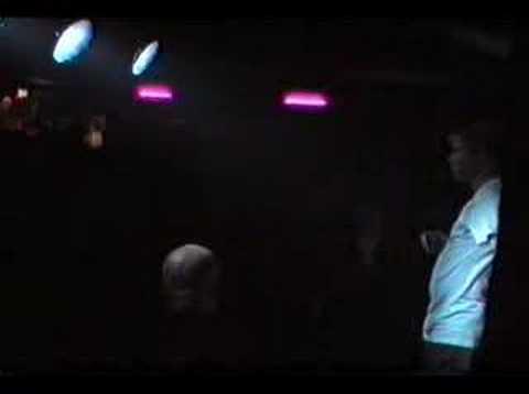 Клип Dog Fashion Disco - Rat On A Sinking Ship