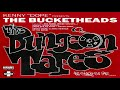 Thumbnail for The Bucketheads - The Bomb! (These Sounds Fall Into My Mind) (Kenny's Remix)