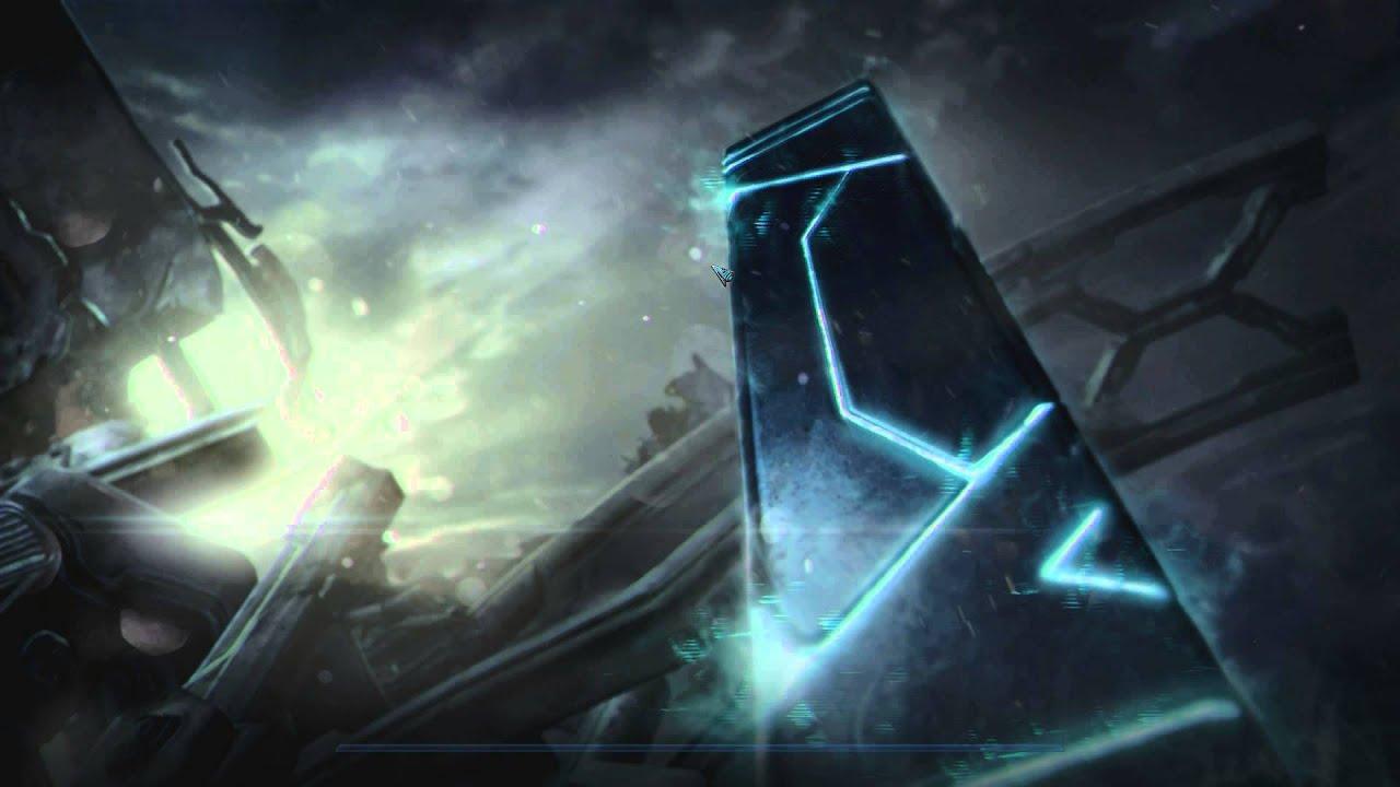 StarCraft 2: Legacy of the Void: Трейнер/Trainer [3.0.5] {Advanced Lite}