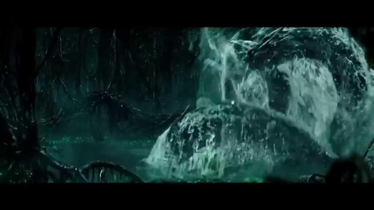Download 【電影預告】海克力士 (Hercules, 2014) (正體中文字幕)
