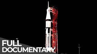 Biggest Space Milestones: Project Apollo & Zero Gravity Training | Trajectory | Free Documentary