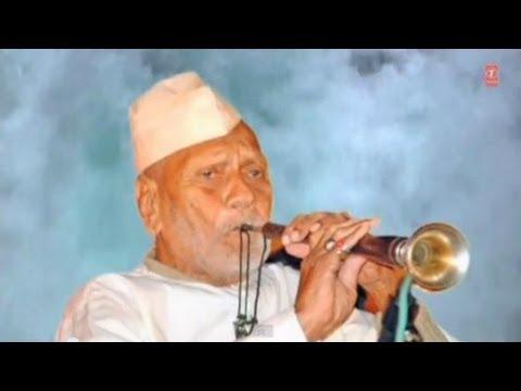 Raag Thumri Khamaj on Shehnai - (Indian Classical Instrumental) - By Ustad Bismillah Khan