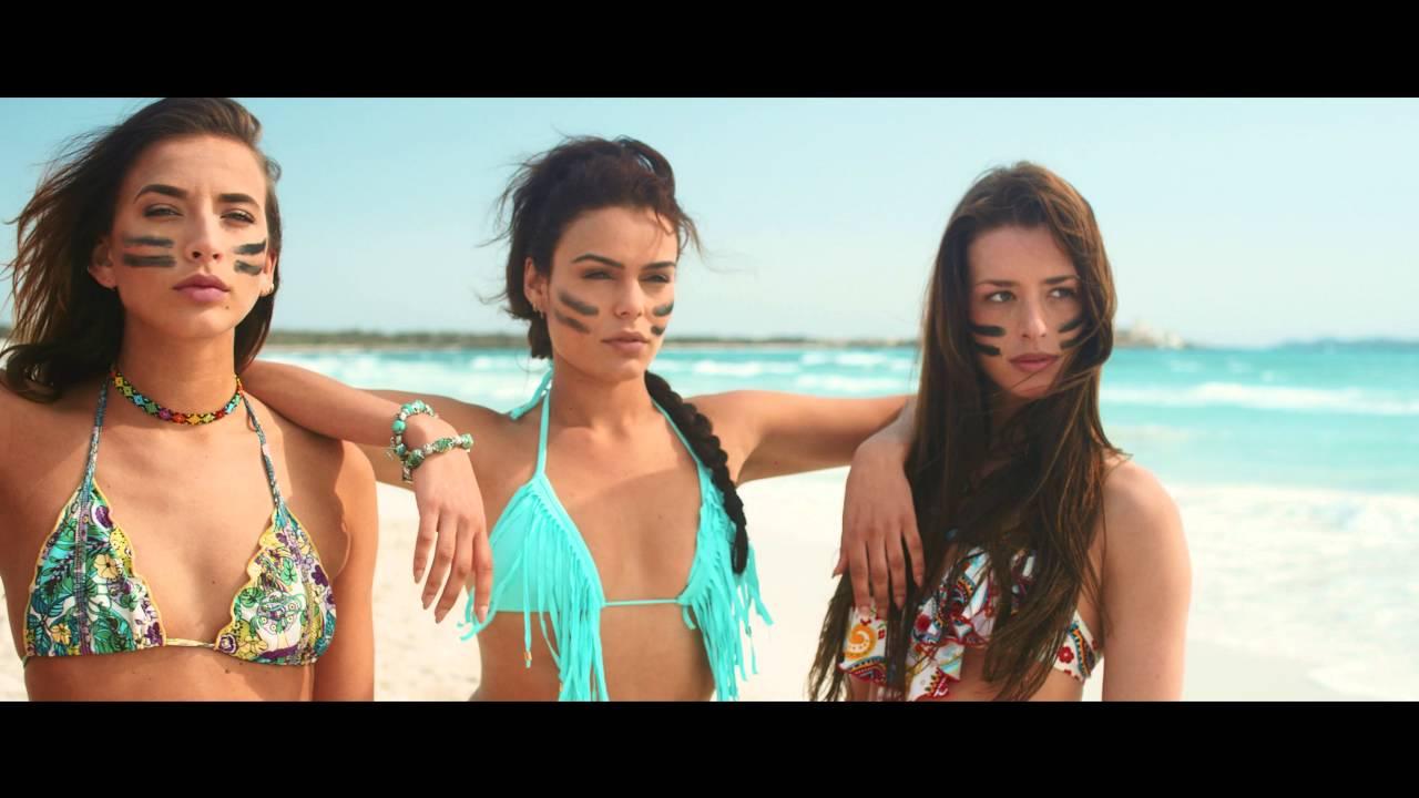 X Girls Photo