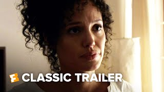 A Mighty Heart (2007) Trailer #1 | Movieclips Classic Trailers Thumb
