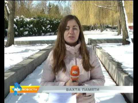 Новости украина работа банков