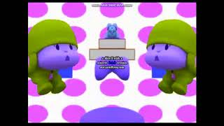 TIGOOH Csupo Effects (Sponsored by NEIN Csupo Effects)