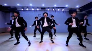 Download Video BTOB(비투비) - 'MOVIE' (Choreography Practice Video) MP3 3GP MP4