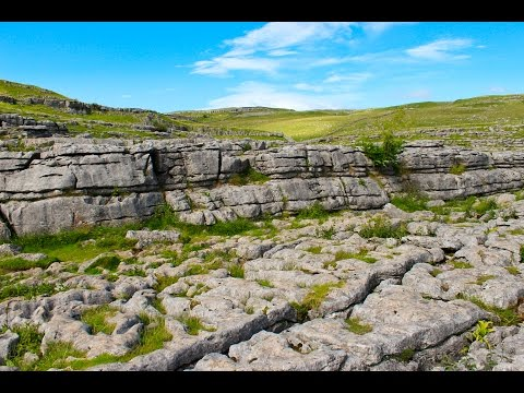 How we know the Earth is MORE than 6 thousand years old - Part 2 - Limestone
