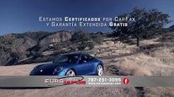 EuroJapon - Dealer Autos Usados y Certificados en Bayamón, Puerto Rico