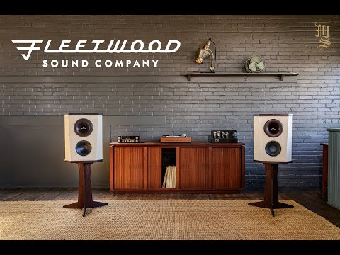 Fleetwood Sound Co.