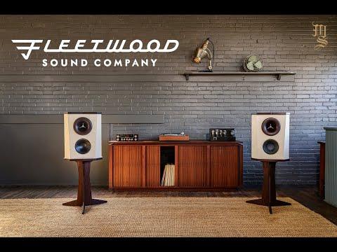 Fleetwood Sound Co.