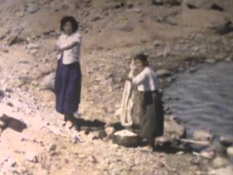 1953 PT1 KOREA, SOULE,  INCHON, 21ST TRANS ME