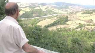 AMENDOLARA / ITALIA. Septiembre 20012 mov