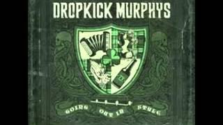 Dropkick Murphys I