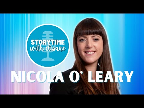 I'm Irish and I had an abortion in the UK | STORYTIME