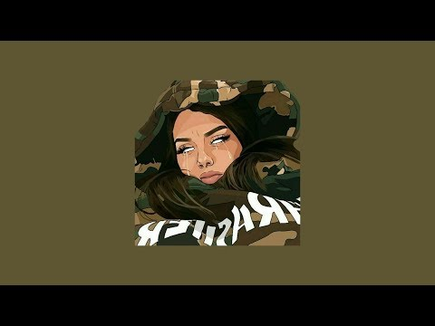 "[FREE] R&B Type Beat 2019 ""Bring it Back"" ft. H.E.R Kehlani Type Beat 