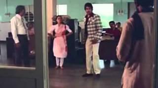 Gambar cover YouTube   sagarasangamam kamal dance with high quality
