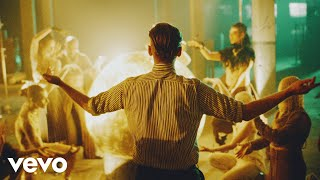 Foster The People   Style (official Video)