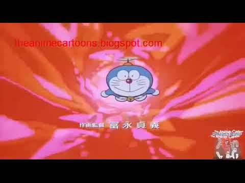 doreamon-2017-|-latest-episode-of-doreamon-that-you-have-not-watched