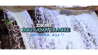 Zikiri Bourama Traoré badra Ali fassa