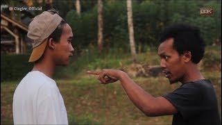 CENDOL DAWET || FILM PENDEK #CINGIRE