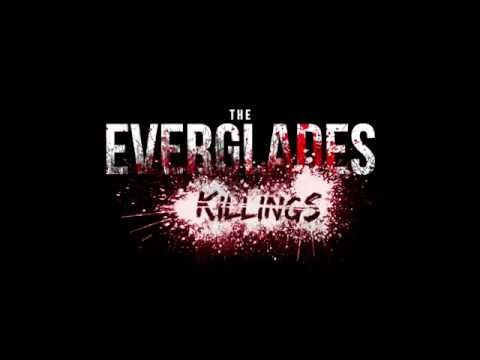 The Everglades Killings   Official Trailer