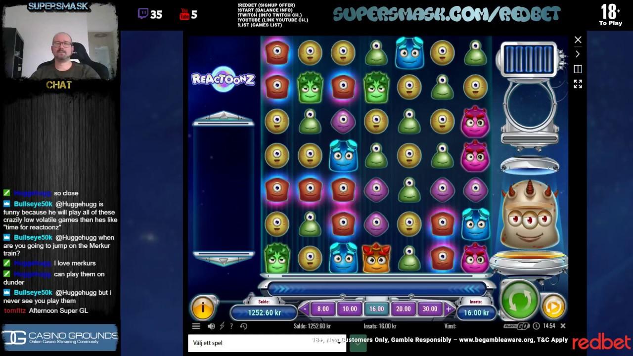 grosvenor casino reviews