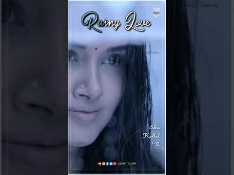 mazhaiye-mazhaiye-thoovum-whatsapp-status-lyric-video-full-screen-|-rainy-love-|-vakey-creations