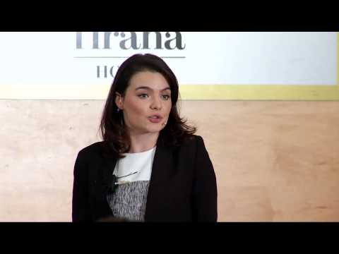 Konferenca Ekonomike: Aspirata per nje Treg te perbashket, Shqiperi-Kosove, Prill 2017, Pjesa II