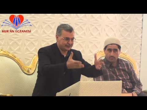 download Prof Dr Ahmet Akgunduz Hamidiye Ders 1 12 Kasim 2011
