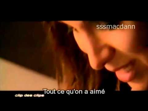 Hélène Ségara - Rien N'est Comme Avant    Video + Paroles (french Lyrics)