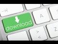 How Download Torrent mp3