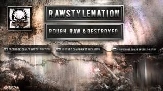 Fanteria - Feel My Revenge [HD+LQ/MQ][RIP]