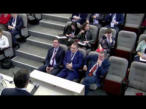 ЕАЭС – правовое измерение интеграции: проблемы и перспективы развития / Гайдаровский форум - 2020
