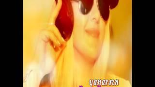 Download Ayşegül Gülses - Canımsın Benim MP3 song and Music Video