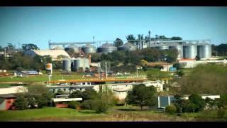 Invista em Ponta Grossa (PR) - versão em Português