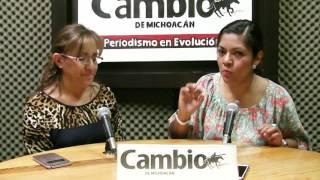 La violencia contra las mujeres - Mujeres de Cambio