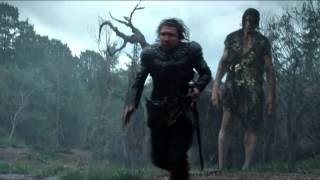 Большое кино - Джек – покоритель великанов