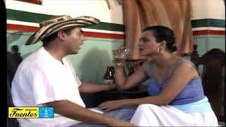 The Latin Brothers / La Parranda Se Canta [ Discos Fuentes ]